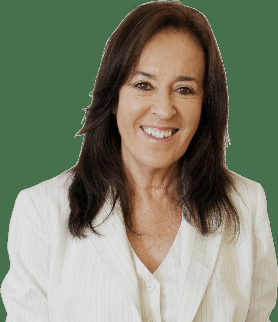 Dr. Sandy Gluckman